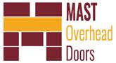 Mast Overhead Doors Inc.